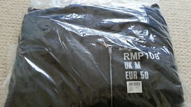 Regatta Brand New Sealed 3-in-1 Breathable jacket (Peat/Black) Jacket