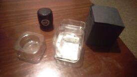 mini bluetooth speaker revl