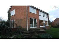 Fabulous 4 Bedroom House, Newly Decorated and ready to move in