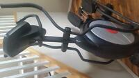 Elliptical For Sale