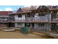 Bricklayers required West Midlands/Stratford - Upon-Avon/Worcester