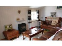 Cosalt Cezanne Lodge - Wld rose Appleby - edge of lake district and yorkshire dales