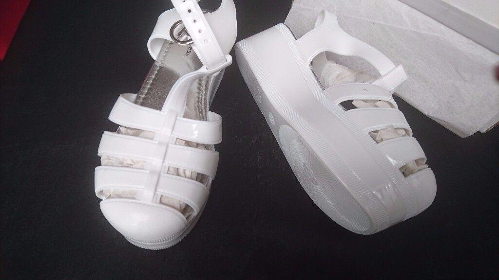 Beautiful Shoes