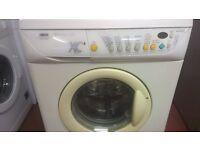 Zanussi 1200 Washing Machine for sale