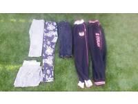 11 years girls clothing