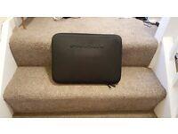 New Primux Laptop Carrying Case - Black