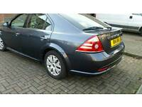 FOR SALE OR SWAP FORD MONDEO ST 2.2TDCI