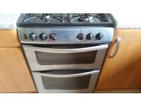 New World Cooker 60 wide