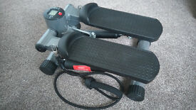 Pro Fitness Mini Stepper (proceeds of sale to go to charity)