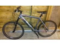 Scott Aspect 40 Mountain Bike