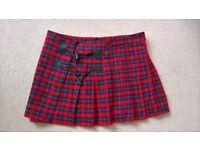 Ladies clothes bundle (sizes 8-10) Zara,Mango,Whistles,Next,Morgan