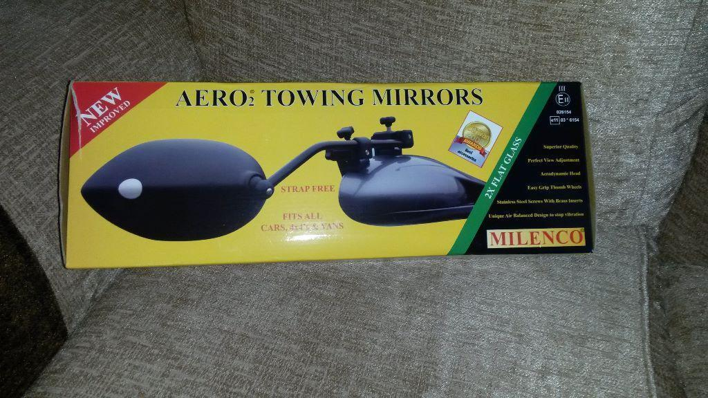 Towing mirrors in Stoke on Trent Staffordshire Gumtree : 86 from www.gumtree.com size 1024 x 576 jpeg 127kB