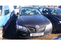NISSAN ALMERA 2004, 1.5 PETROL, BREAKING FOR PARTS ONLY, POSTAGE AVAILABLE NATIONWIDE