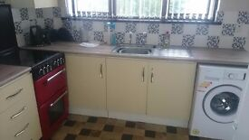 3 Bedroom Terraced House Cookstown
