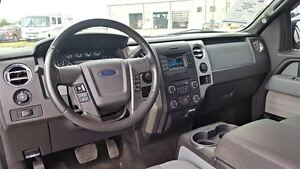 2013 Ford F-150 XTR 4X2 | Tow Pkg | Rear Camera Kitchener / Waterloo Kitchener Area image 12