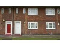3 Bed Flat To Let In Clapham Common - Private Landlord- NO FEES