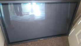 Panasonic TV 43inch