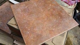 Aquarius Nevada Floor Tiles 33cm x 33cm Quantity of 50+