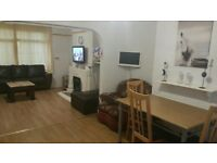 3 Bedroom Semi-Detached Property available for rent (Luton/LU1)