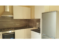 Newly Built Luxury 2 Bed Flat on Holloway Road