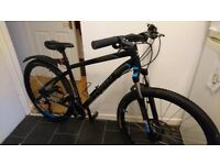 Rockrider 520 Mountain Bike