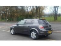 2009 Astra 1.7 cdti timing belt done £30 road tax low mileage long mot tidy car