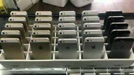 Iphone 5s 16gb mint condition unlocked