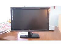 """AOC N941Sw 18.5"""" Monitor"""