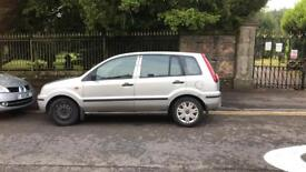 Sale Ford Fusion 1.4Tdci