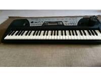 Yamaha PRS-175 Keyboard