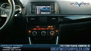 2014 Mazda CX-5 AWD 4dr Auto GT Edmonton Edmonton Area image 5