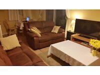 Double bedroom for rent in Henbury (Bristol)