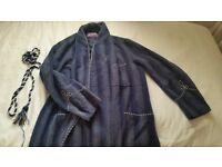 Morley Dressing Gown for men