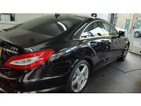 ECMC PROFESSIONAL CAR WINDOW TINTING WITH LIFETIME GUARANTEE AND HID XENON KITS