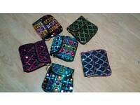 Ladies small bag for coins