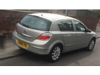 very clean astra for sale may px with cash my way
