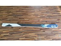 NEW K2 POWDER RIDE RICTOR 90 XTi 170CM BMW LIMITED EDITION + MARKER BINDINGS