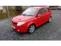 2011 Proton Savvy 1.2 Style 5 DOOR One owner 64000 Mls can be seen anytime