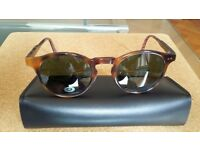 Etnia Barcelona Vintage Collection Sunglasses