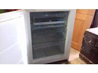 Fridge freezer. Very good condition