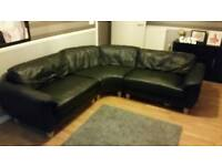 For sale corner sofa