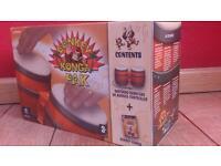 Donkey Konga Pak - for Nintendo Gamecube