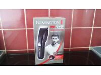 Remington Hair & Beard trimmer