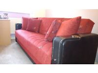 sofa bed high quality