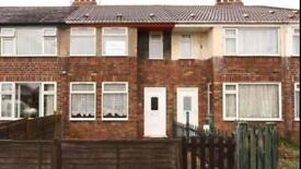 2 bed house to rent Welwyn Park Ave