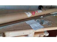 Brio Multifold 30 Folding/ sliding door track