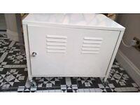 metal cabinet on casters filing cabinet storage cabinet bedroom office