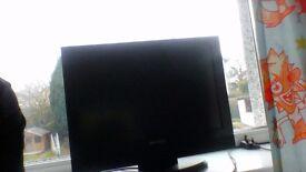 tv small