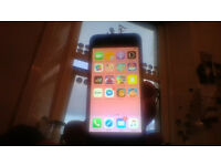i phone 5 c