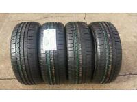 BMW,MERCEDES,AUDI,VW ALLOYS AND ALL TYRES SIZES AVAILABLE IN BEDT PRICES